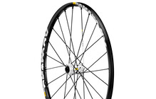 Mavic Crossmax ST 29 LRS CL